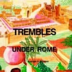 Free PDF Books | Judea Trembles Under Rome By Rudolph R. Windsor