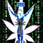 Free PDF Book | THE CANNABIS MATRIX (The Seshat Appendix) – A Trilogy of Selected Essays of Ioannes, the Composer