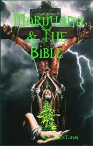 Free PDF Book | Marijuana & The Bible