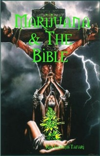 Marijuana & The Bible