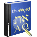 The Word Bible Software Download