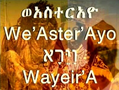 "Vayera | וירא | ""And He appeared"" 