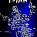 THE WITNESS OF THE STARS by Dr. E.W. Bullinger