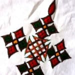 Shop Ethiopian - Traditional Shirts