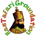 Profile picture of Rastafari Groundation