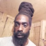Profile picture of ras kiki tafari
