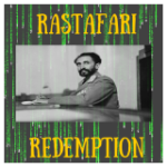Group logo of RasTafari Law & Order